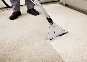 grahams_home_cleaning_bond_carpet_cleaning