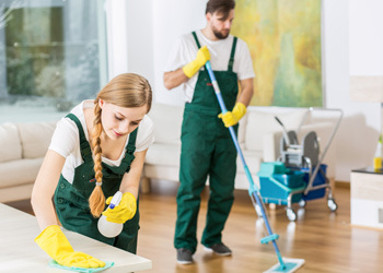 grahams_home_cleaning_bond_cleaners