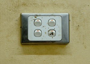 grahams_home_and_cleaning_care_home_cleaning_brisbane_unclean_light_switch.jpg