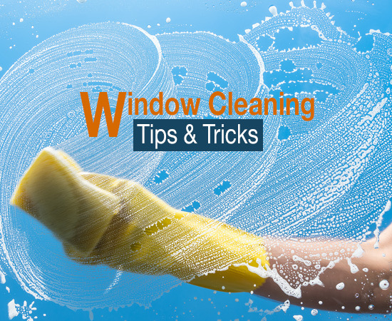 Graham's Home And Cleaning Care House Cleaning Brisbane Window Cleaning Tips And Tricks