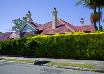 Graham's Home And Cleaning Care House Cleaning Brisbane Window Cleaning Near Road