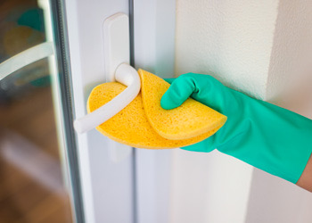 Quality Home Cleaning Brisbane Every Spot